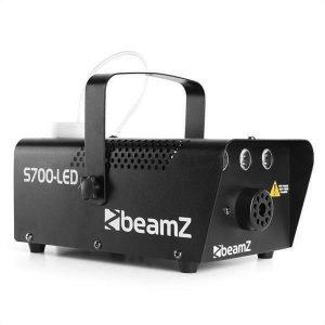 beamz-s700-machine-a-fumee-led